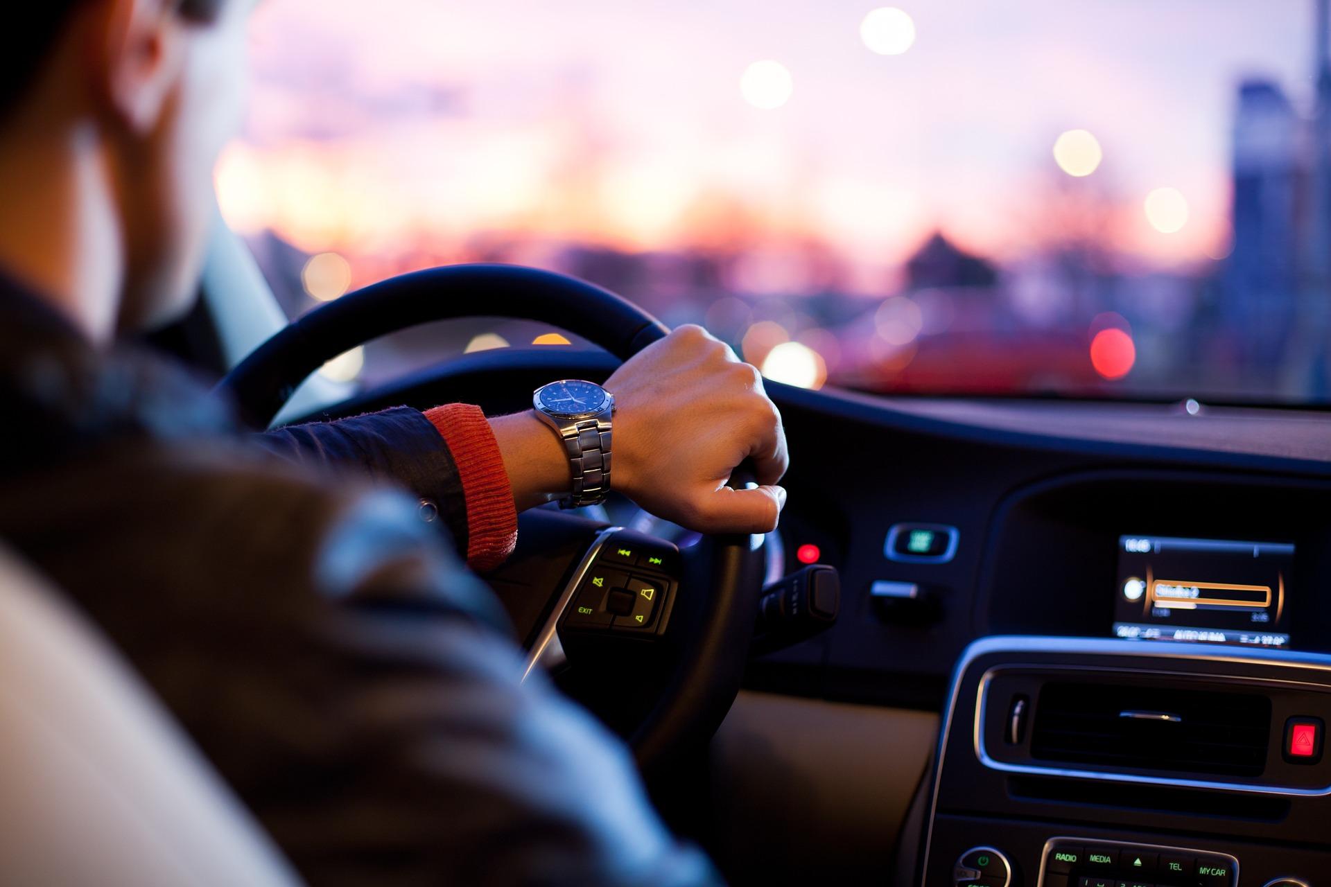 Avocat permis de conduire : permis de conduire sauver