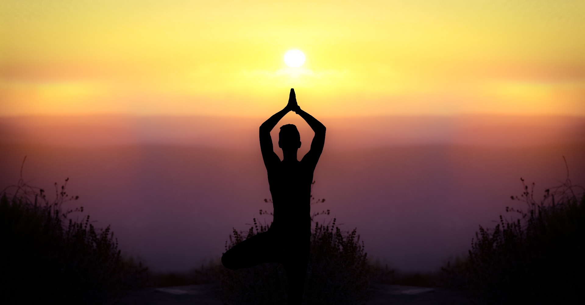 Quel yoga me correspond le mieux
